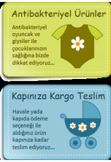 Antibakteriyel