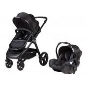 Sunny Baby Calibra Travel Bebek Arabası