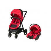 SUNNY BABY HUMMER TRAVEL SET